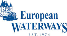 European Waterways cla